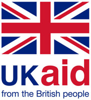 UK Department for International Development (DFID)