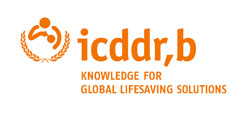 International Centre for Diarrhoeal Disease Research, Bangladesh