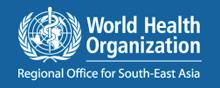 World Health Organization Southeast Asia Region (SEARO)