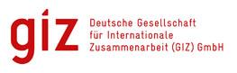 Deutsche Gesellschaft fur Internationale Zusammenarbeit