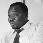 Theo Nteziryayo