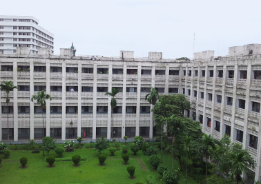 Management of Joint Donor Technical Assistance in Bangladesh