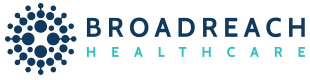 BroadReach Healthcare
