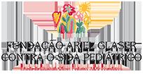 Ariel Glaser Foundation