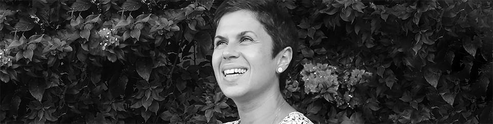 Michela Romanelli
