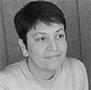 Yasmin Madan