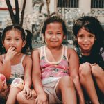 Sustainable Immunization Financing in Asia Pacific Policy Brief