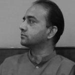 Mohammad Ahsan Ali