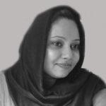 Tanmya Jahan