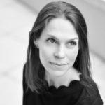Kate Sheahan