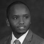 Nicholas Mwikairi