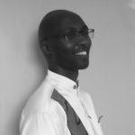 Boniface Mbuthia