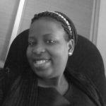 Angellah Nakyanzi