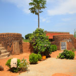 Overview of the SP4PHC Project in Burkina Faso