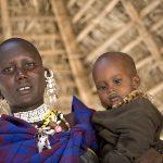 Examining the Implementation of the Linda Mama Free Maternity Program in Kenya