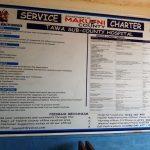 Linda Mama Progress in Makueni County