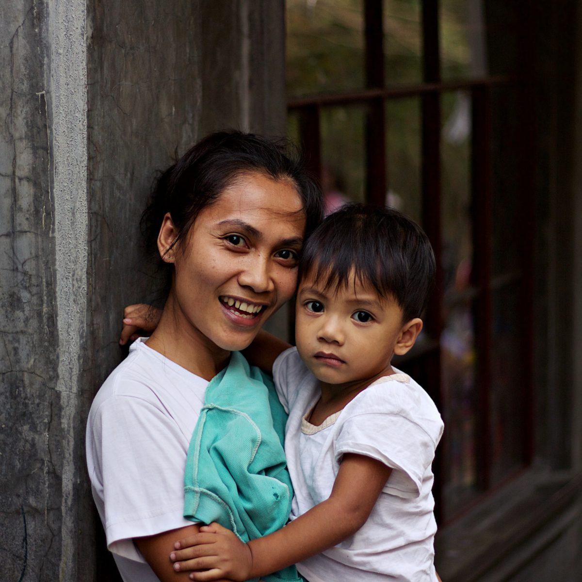 Covid-19 philippines health financing