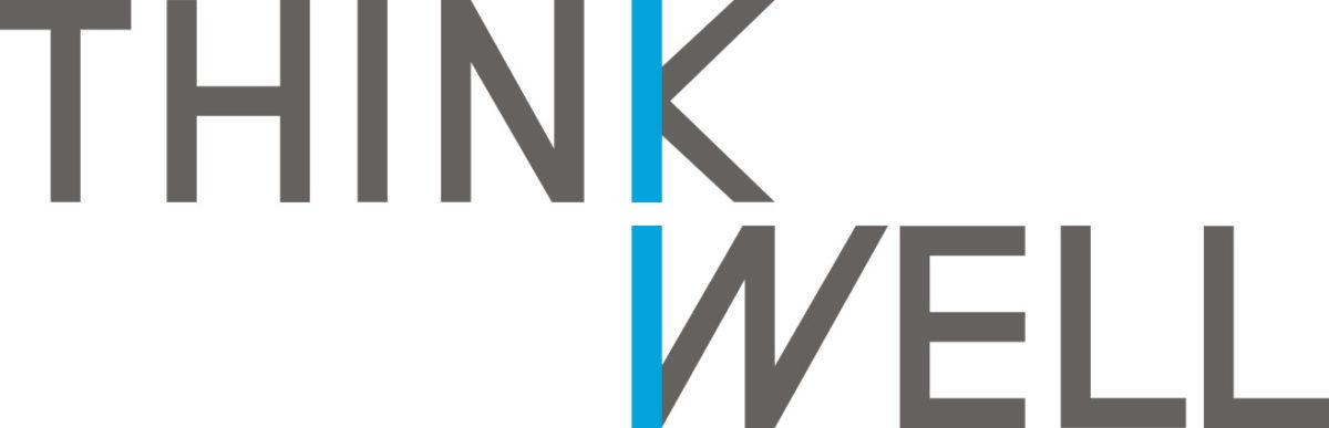 ThinkWell anti-racism