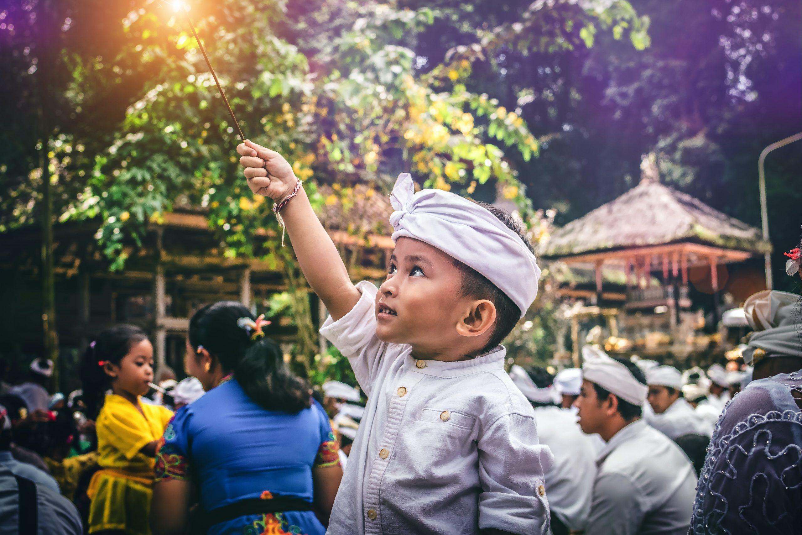 health purchasing indonesia covid-19