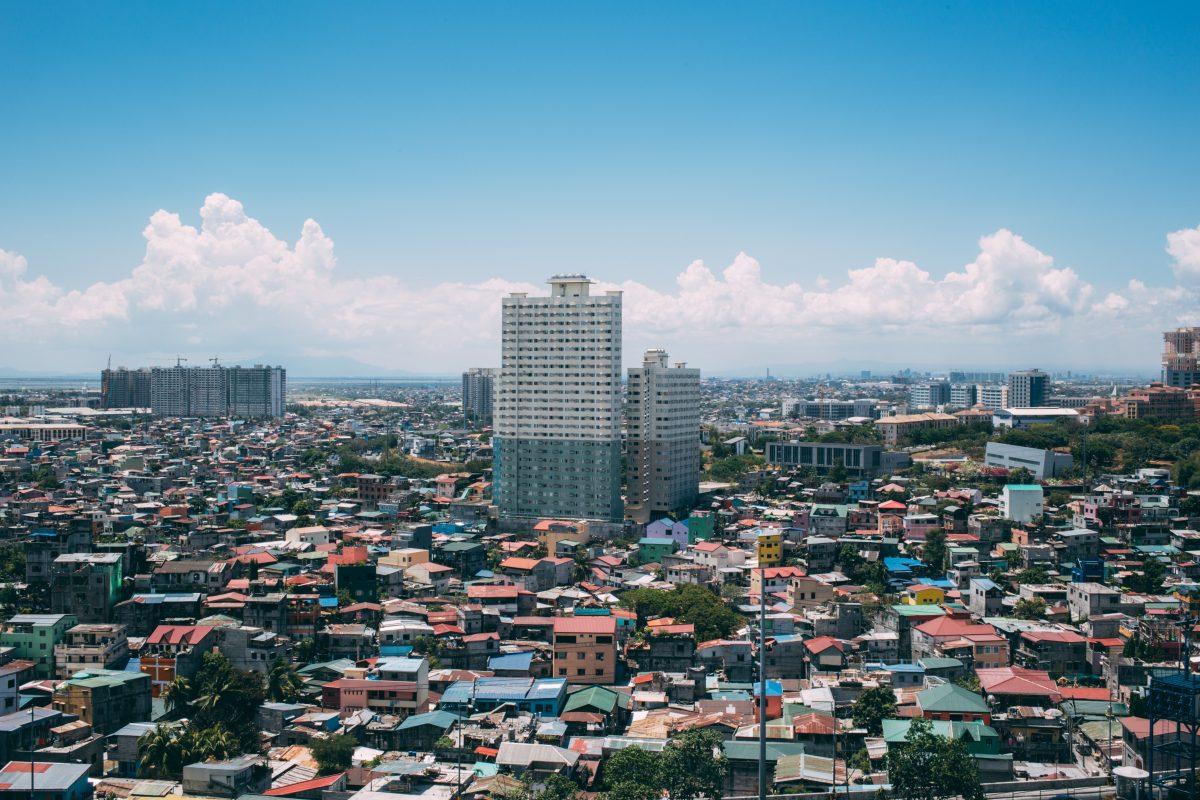 Philippines Covid