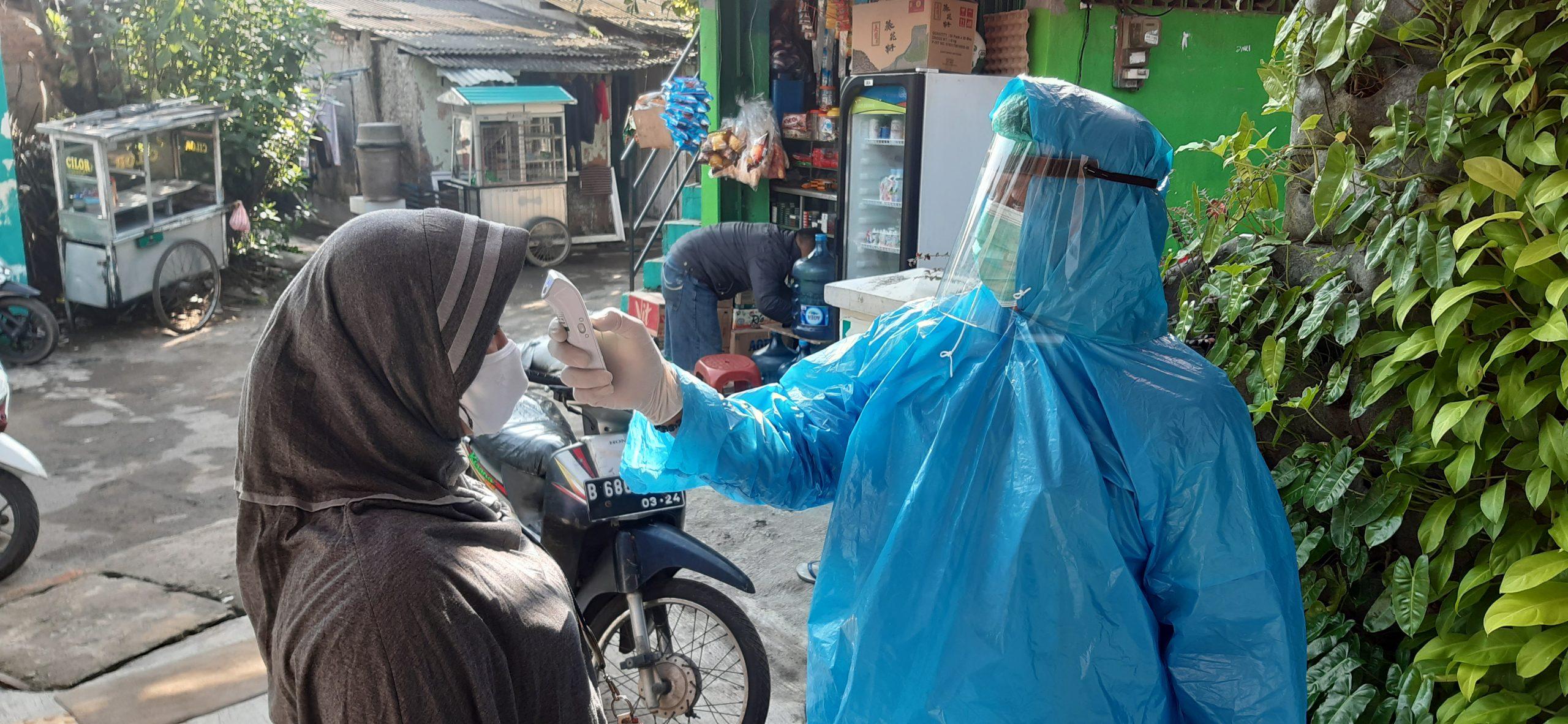 covid indonesia