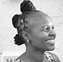 Anne Musuva
