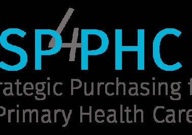SP4PHC logo