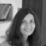 Lisa Oganissian