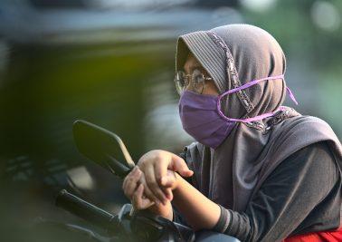 indonesia covid