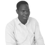 Gideon Olaja