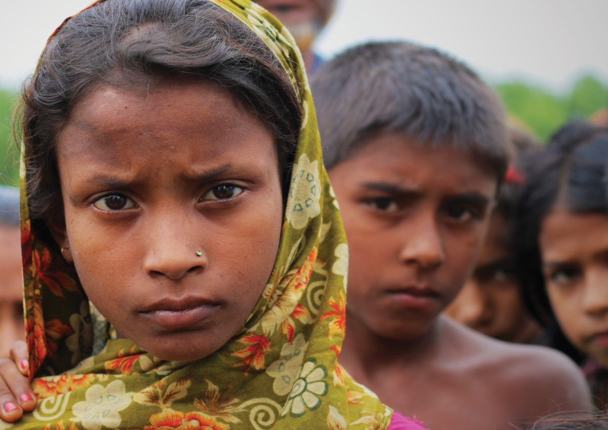 Enhancing Essential Services Provision During and Beyond Covid-19 in Bangladesh