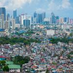Philippines Family Planning Fund Flow Factsheet