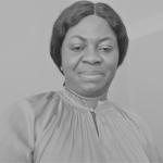 Philomina Owusu-Ansah